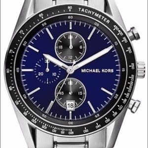 Michael Kors MK-8367 mens watch